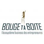 Bouge Ta Boite : Brand Short Description Type Here.