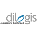 Dilogis : Brand Short Description Type Here.