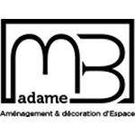 Madame B Décoration : Brand Short Description Type Here.
