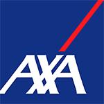 AXA Guiches Pierson : Brand Short Description Type Here.