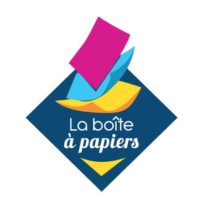 La Boite à Papiers : Brand Short Description Type Here.