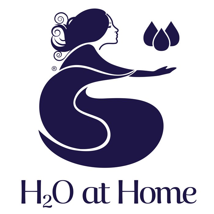 H2O AT HOME : Brand Short Description Type Here.