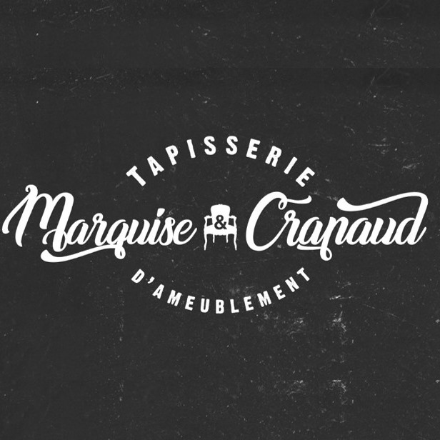 Marquise & Crapaud : Brand Short Description Type Here.