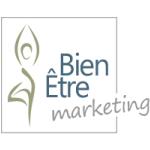 Bien Etre Marketing : Brand Short Description Type Here.