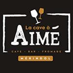 La cave à Aimé  : Brand Short Description Type Here.