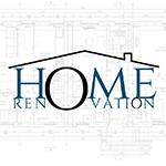 Home Rénovation : Brand Short Description Type Here.