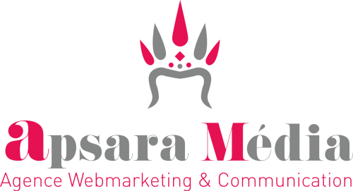 Logo-Apsara-Finalx1800
